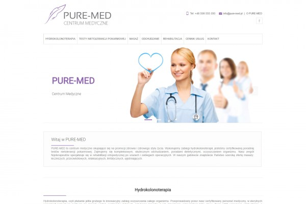 Pure-Med.pl