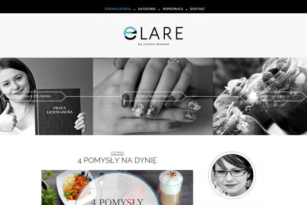 Elare.pl