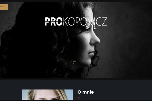 Prokopovicz.pl