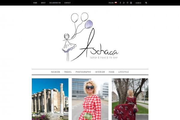 Aschaaa.com