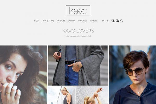 Kavodesign.com
